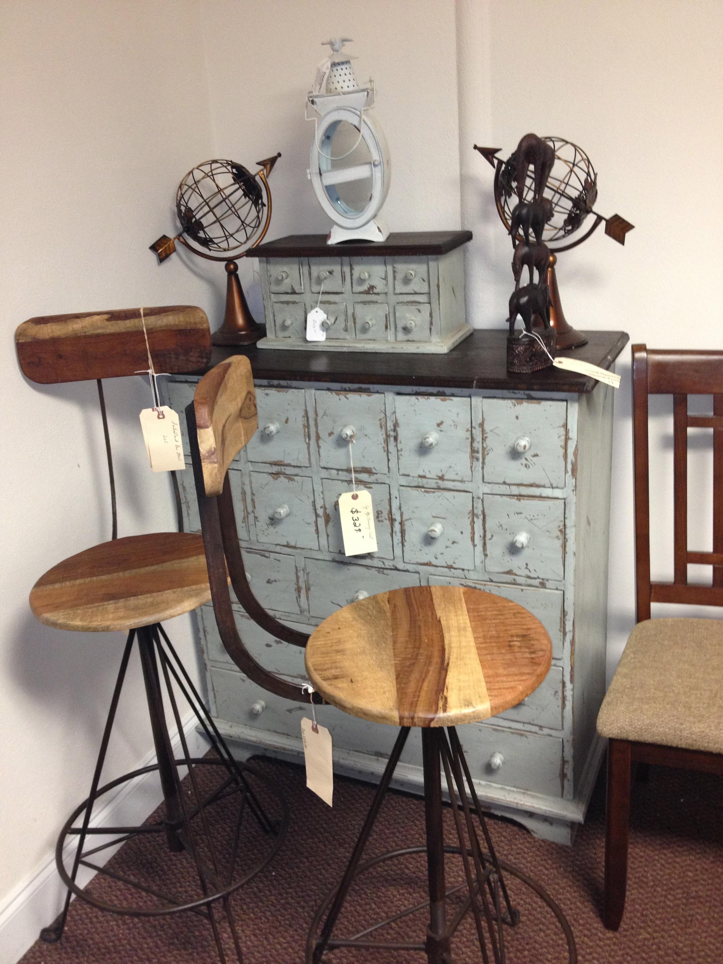 Cool Stuff Furniture in Austin Lost in Austin