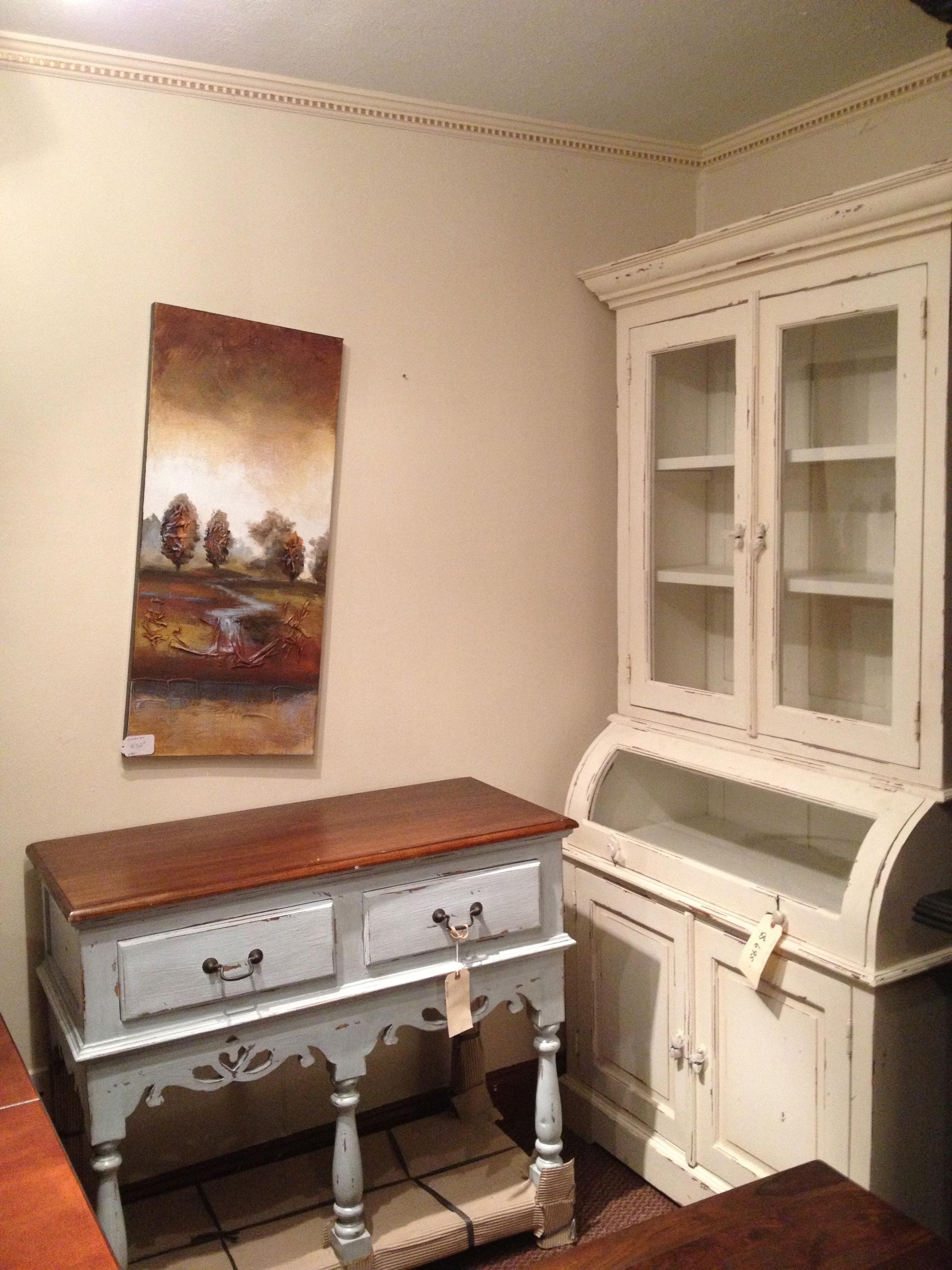 image - Cool Furniture Austin