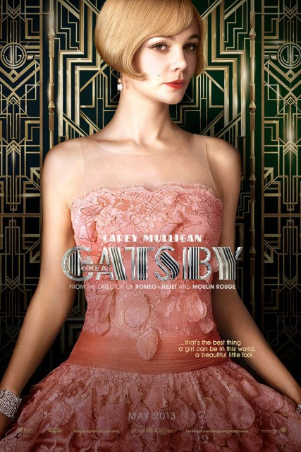great-gatsby-pink-dress