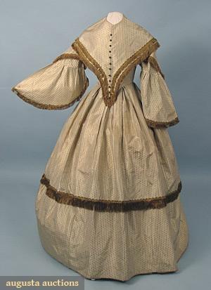 1850-day-dress