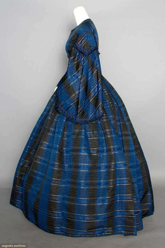 1850s-blue-plaid