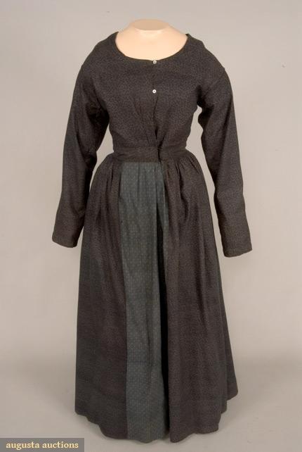 victorian-work-dress