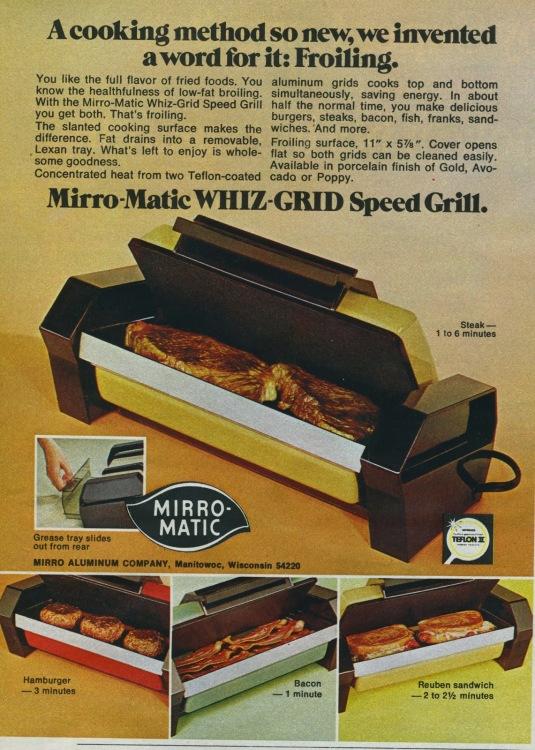 whiz-grid